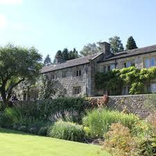 visiting houses u0026 gardens u2013 exploring country houses beautiful