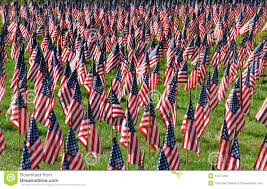 American Flag Pictures Free Download American Flag Field Stock Image Image Of Flag Celebration 12971209