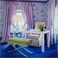 scenery wallpaper wallpaper for home cost in india