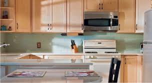 best white paint for maple cabinets maple kitchen cabinets all you need to