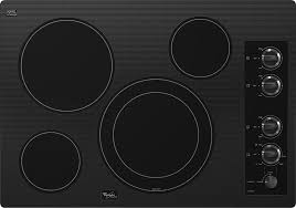 Whirlpool Induction Cooktop Reviews 30 Inch Cooktops 30 U0027 Cooktops