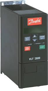 danfoss vlt 2800 multi purpose drives distributors