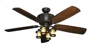 Craftsman Ceiling Fan by Tropical Ceiling Fans Dan U0027s Fan City