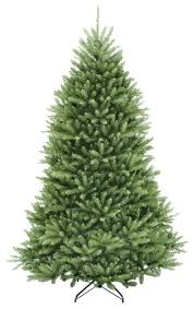 6 5 dunhill fir tree traditional trees by