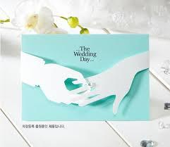 light blue wedding invitations baby blue wedding invitations light blue wedding invitations