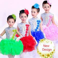 kids sambas compare prices on kids sambas online shopping buy low price kids