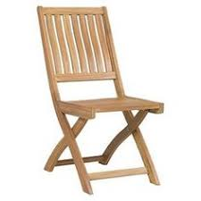 Hadley Bistro Chair Sonoma Resin Wicker Stacking Patio Chair At Big Lots House