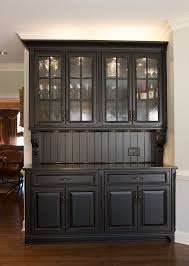 kitchen servers furniture kitchen buffet and hutch wallpaper image kitchen servers furniture