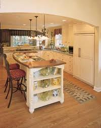 kitchen awesome bobs furniture kitchen island ashley furniture
