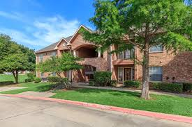 low income housing in irving tx affordable housing online image of waterford at valley ranch apartments 151 cowboys pkwy irving texas