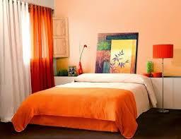 peinture chambre adulte idee peinture chambre adulte design chaios com