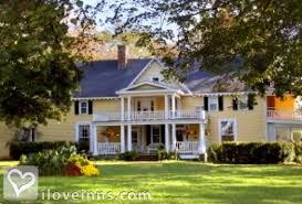 Bed And Breakfast Harrisonburg Va Great Deals For Bed And Breakfast Lovers At Iloveinns Com