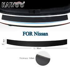 nissan altima coupe vs 350z online get cheap rear bumper 350z aliexpress com alibaba group
