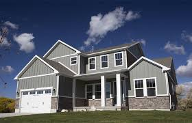 houses for sale with floor plans new homes for sale in farmington utah clearwater homes