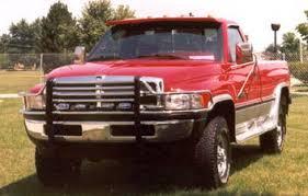 dodge cummins turbo dodge diesel cummins amsoil motor and filter recommendation