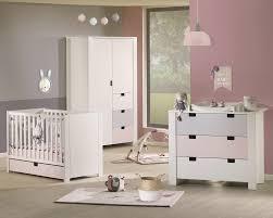 chambre complete bébé pas cher chambre complete bebe winnie l ourson impressionnant chambre bb