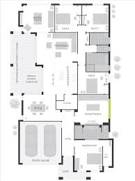 100 theatre floor plans chabot college exclusive floor theatre floor plans garden retreat floorplans mcdonald jones homes
