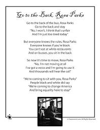 thanksgiving history poem bootsforcheaper