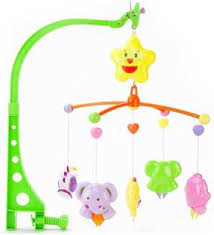 crib toys play gyms buy crib toys play gyms online at best
