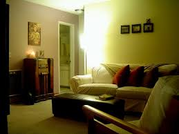 How To Design My Home Interior Cute How To Design My Living Room For Small Home Decor Inspiration