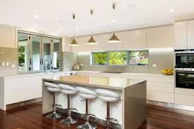 Kitchen Designers Sydney Kitchen Renovations Sydney Designer Kitchens Badel Kitchens