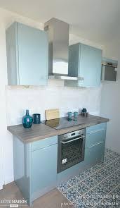 v33 meuble cuisine avis peinture v33 renovation meuble cuisine nouveau cuisine leicht