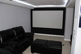 home theater service residential electrical services commercial electrical services