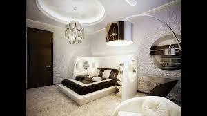 Schlafzimmer Ideen Buche Deko Schlafzimmer Schweiz Modernes Haus Buche Schlafzimmer