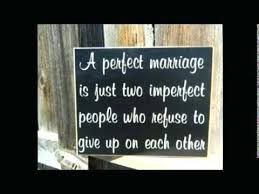 inspirational wedding quotes inspirational wedding quotes and gallery of terrific inspirational