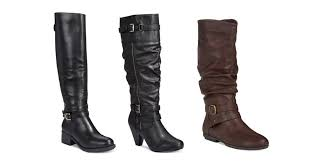 womens boots on sale at macys hurry s boots only 14 99 at macy s was 69 99