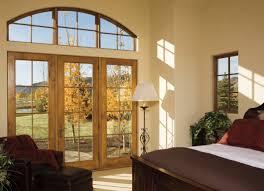 Narrow Exterior French Doors by Doors Stunning Pella French Doors Lowe U0027s Windows French Doors