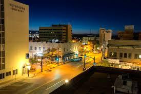 spirit halloween cheyenne wy downtown casper nighttime downtown development authority of