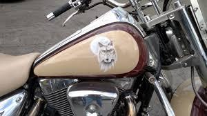 1998 suzuki intruder 1500 motorcycles for sale