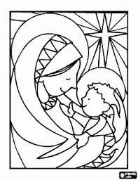 Washing Machine Coloring Page - 9 best christmas arty stuff images on pinterest christmas