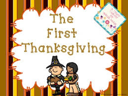 the thanksgiving interactive mini book tpt