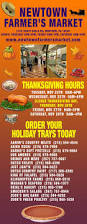 fast food open thanksgiving day 306 best my design work images on pinterest design restaurants