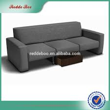 New Modern Sofa Designs 2016 Made In China Leather Sofa Made In China Leather Sofa Suppliers