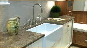 Kitchen Sink On Sale Corner Kitchen Sinks For Sale Warm Kitchen Sink Sale Isidor Me