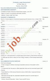 college application resume templates college application resume exles for high school seniors