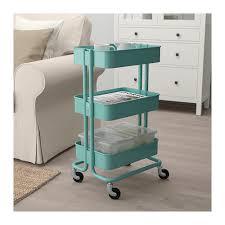 råskog utility cart råskog trolley ikea