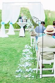 myrtle wedding venues doubletree resort by myrtle oceanfront weddings