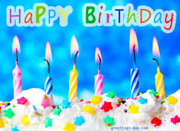 happy birthday best ecards and wishes http greetings day