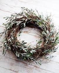 twig wreath olive and twig wreath home front porch wreaths
