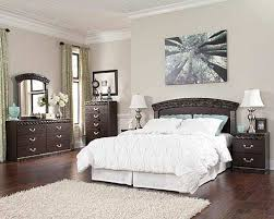 rent to own ashley gabriela queen bedroom set appliance buy furniture for bedrooms by various brands at get it now stores