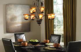 kichler under cabinet lighting kichler island lighting kichler mini pendant light with clear