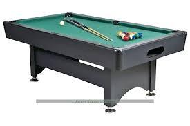 best 9 foot pool table 9 foot pool table 9 foot pool table slate weight hairlosstreatment me
