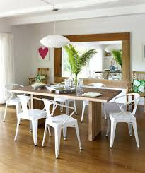 wall decor ideas for dining room dining room decoration pictures dining room together with 24