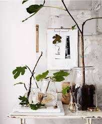 Ikea Plant Ideas by Feeling Green 10 Plant Ideas From Ikea Poppytalk