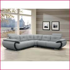 retapisser un canapé d angle recouvrir un canapé d angle 293212 circlepark canape 6 places cuir