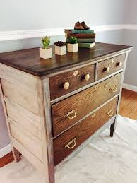 best 25 antique dressers ideas on pinterest chalk painted